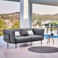 Urban Cane-line sofa outdoor