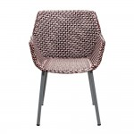 VIBE CHAIR 5406AIIBRDR