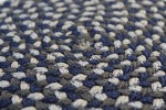 DEFINED CARPET dywan ogrodowy blue