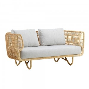 NEST sofa Lounge