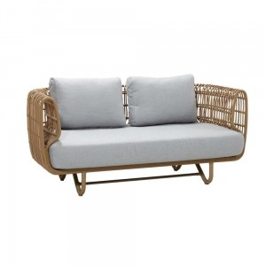 NEST OUTDOOR sofa
