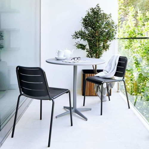OPENHAGEN City Chair ze stoem DROP 80 cm — kopia.jpg