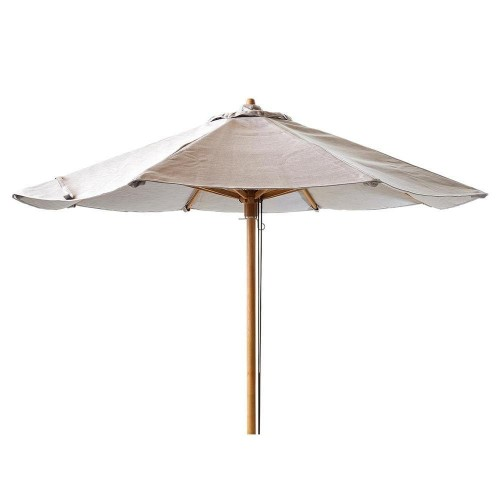 CLASSIC parasol 58240TY507