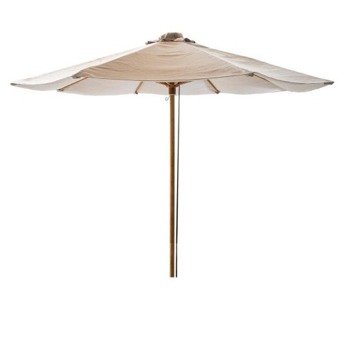 CLASSIC parasol 59300TY507