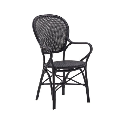 ROSSINI Arm Chair