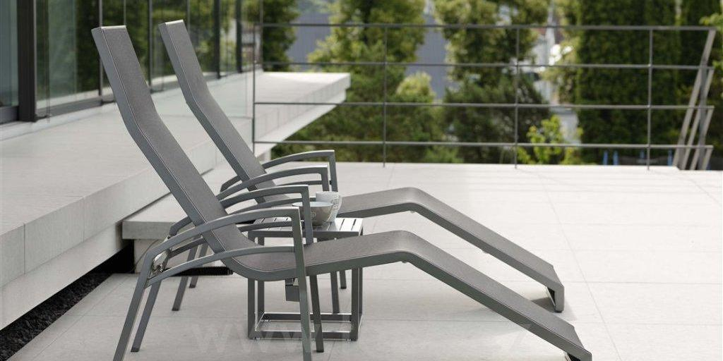 BALANCE outdoor furniture STERN