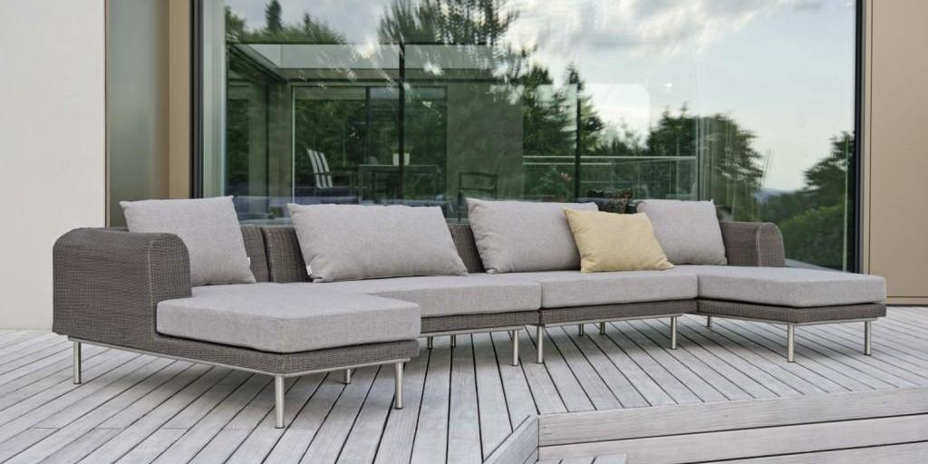 VIVA outdoorfurniture STERN