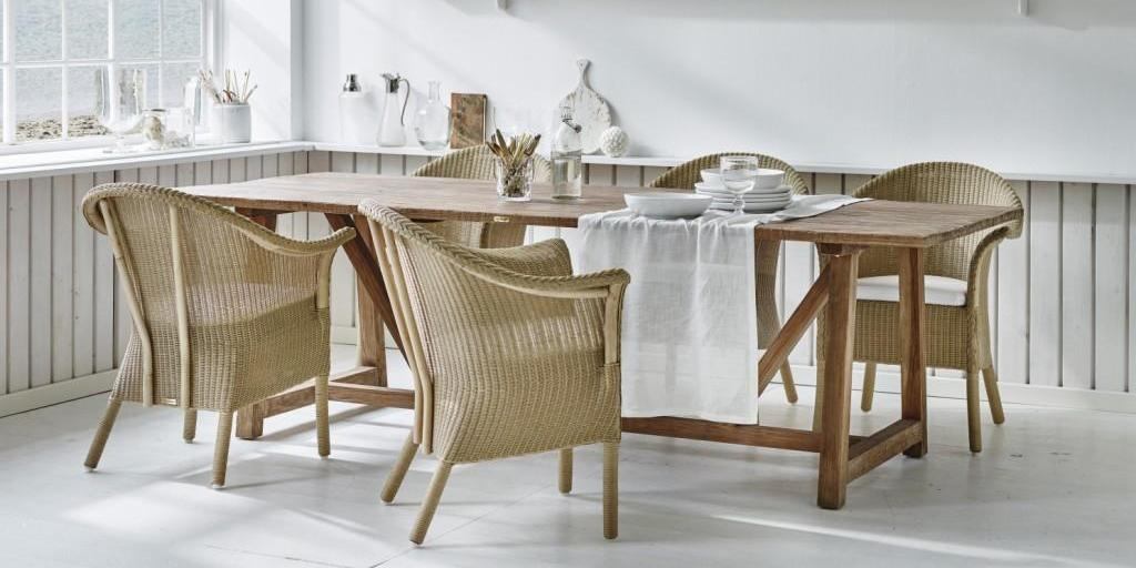 Loom Living Sika-Design