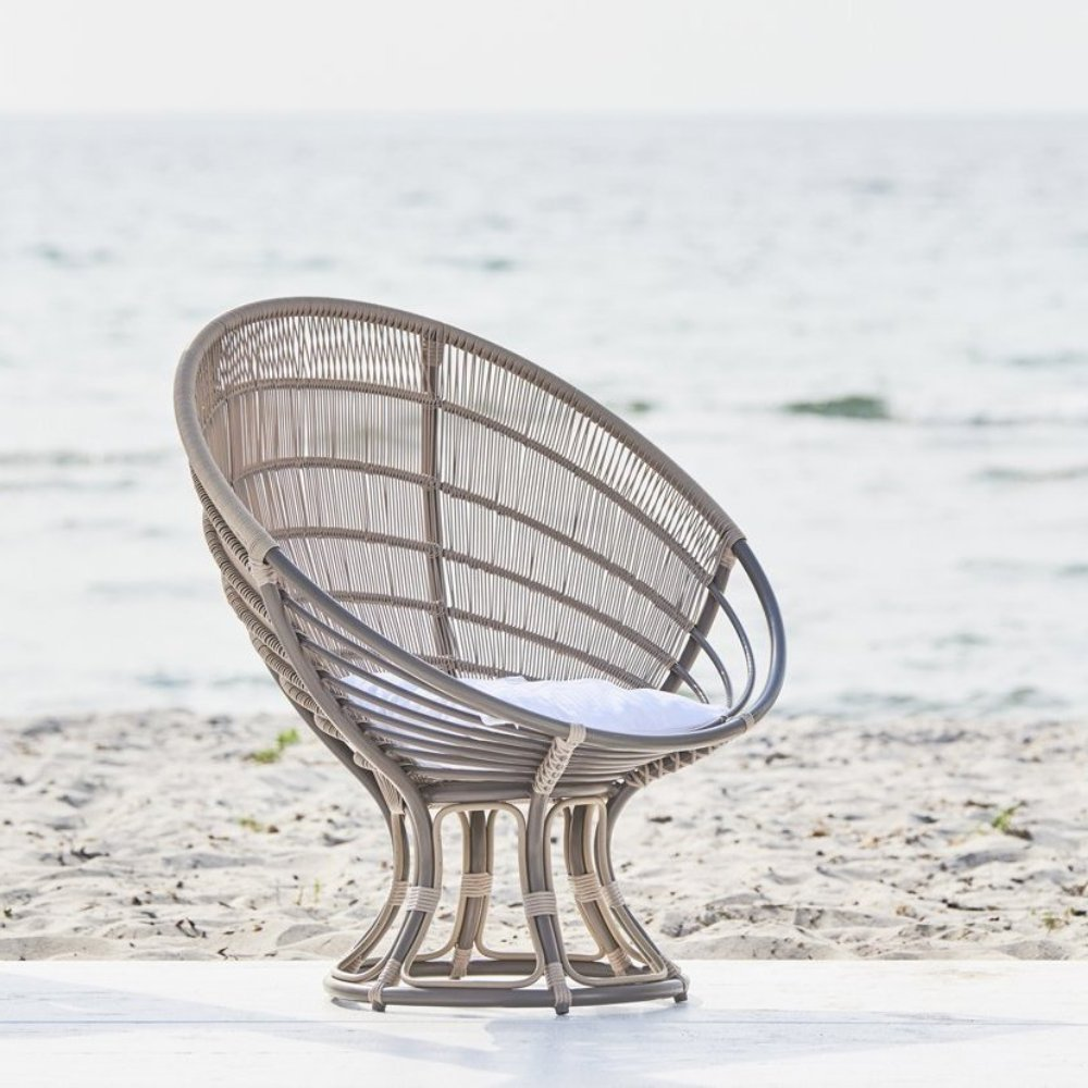 LINA CHAIR